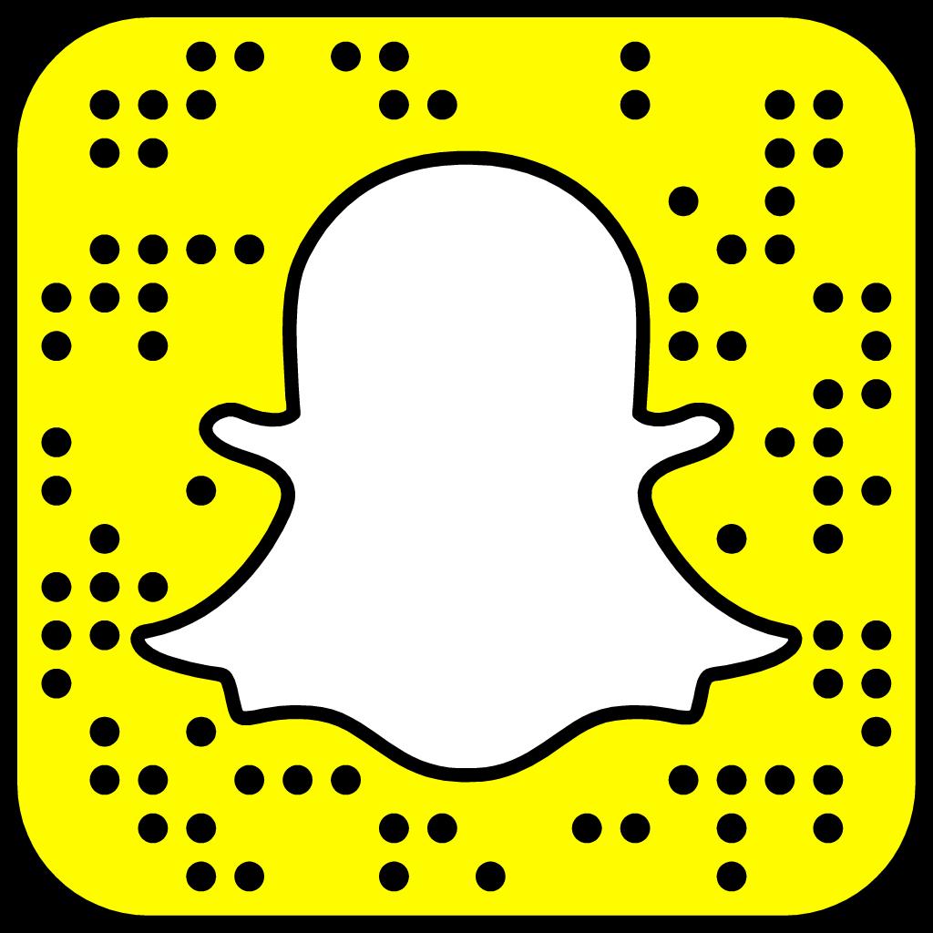 snapchat-ravepedia