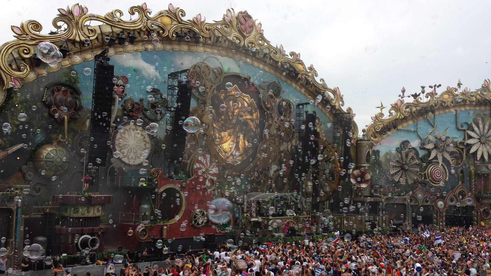 tomorrowland-tickets, tomorrowland, tomorrowland guide, bestes elektro festival, bestes electro festival, edm festival, boom, belgien, rave