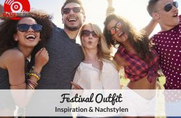 festival-outfit