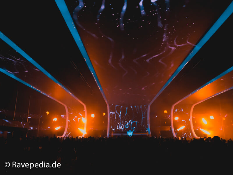 Tomorrowland 2017, Freedom Stage 2017, Freedom Stage, Indoor Stage, Freedom Stage Tomorrowland, Indoor Stage Tomorrowland, Tomorrowland Guide, Tomorrowland Guide 2018, Tomorrowland 2018, Tomorrowland Infos, Tomorrowland Tipps, Tomorrowland Tricks, Dreamville Tipps, Dreamville Tricks, Dreamville Info, Dreamville Guide,