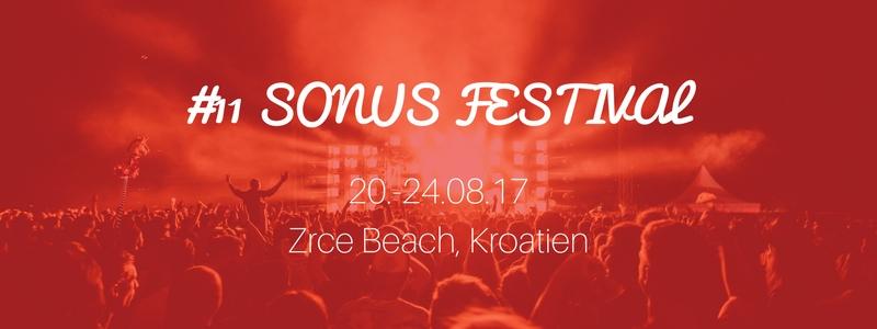 besten-edm-festivals