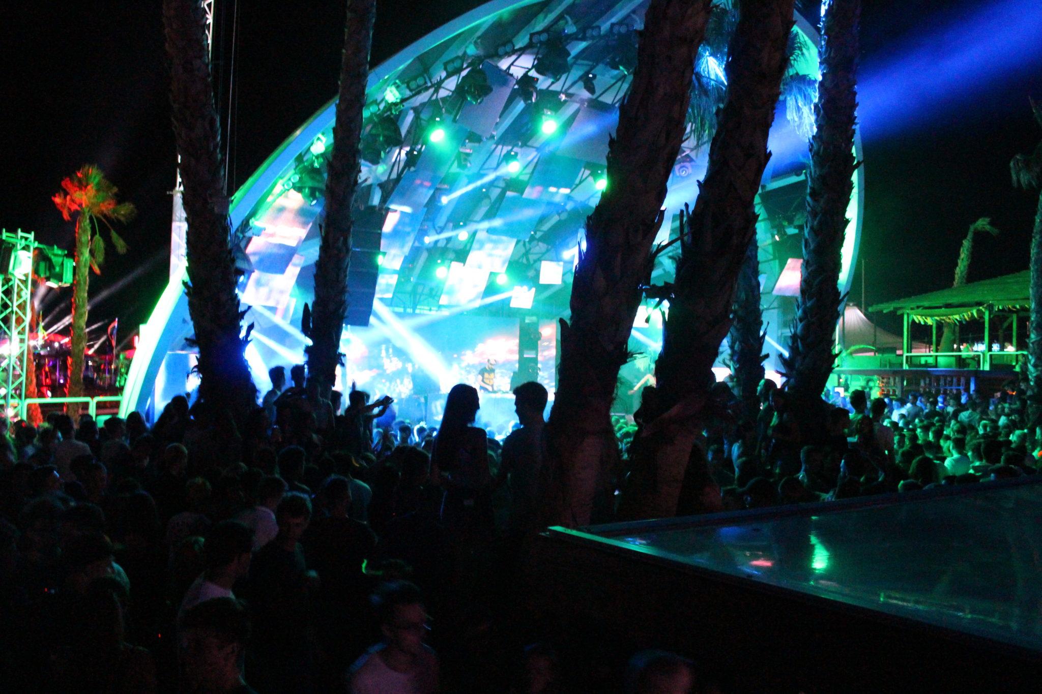 Breakout_Festival