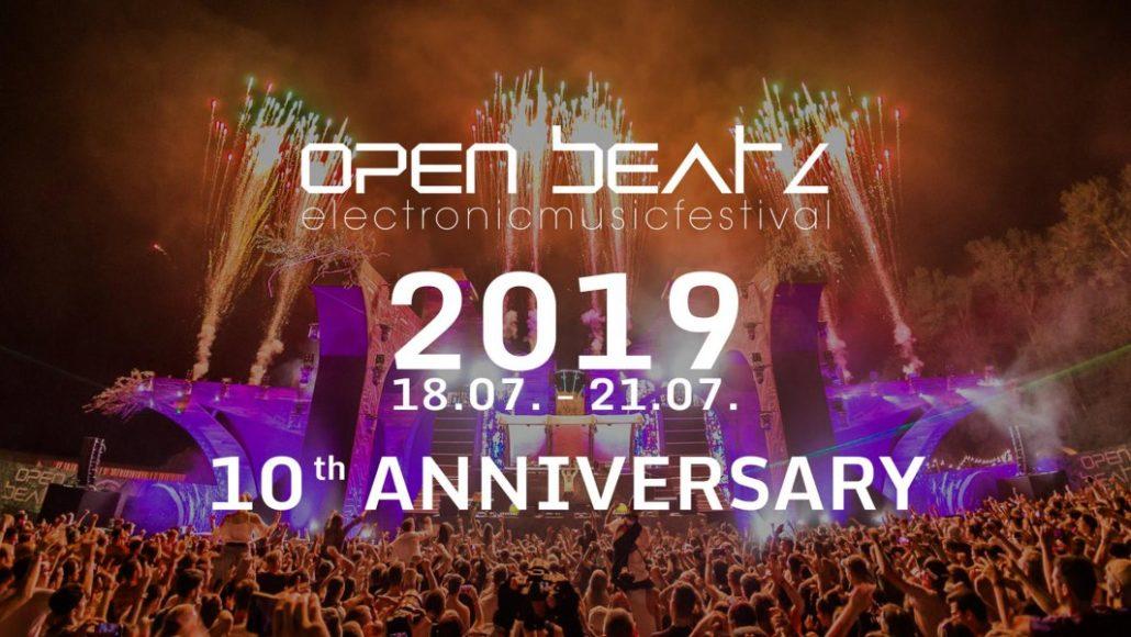 electro festivals, electro festivals deutschland, electro festivals 2019, besten elektro festivals in deutschland,